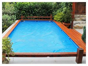 lames-terrasse-douglas-piscine