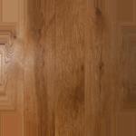 parquet-chene-campagne